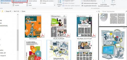 pdf-thumbnails