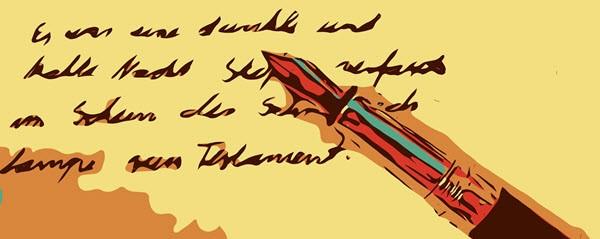 evernote-handschrift-1
