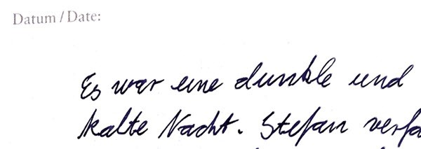 evernote-handschrift-4