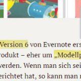 webclipper-update1