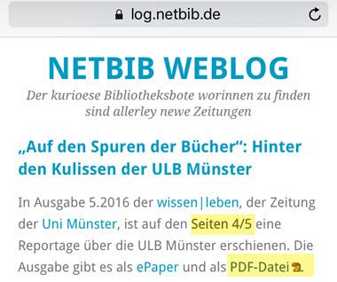 pdf-einzelseiten2