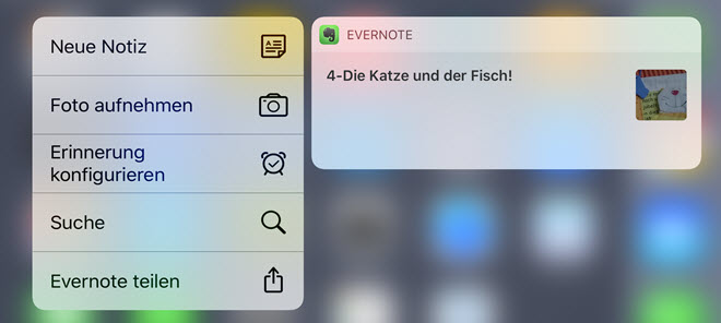 3dtouch-evernote