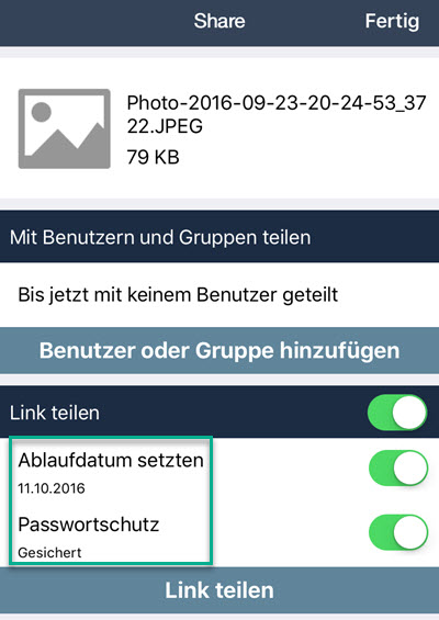 owncloud-evernote3