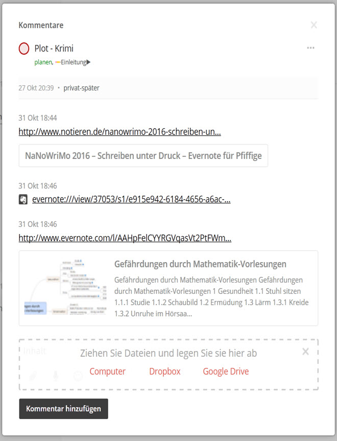 todoist-links2
