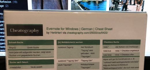 evernote-cheatsheet