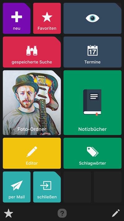 touchbar-quadro2