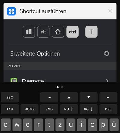 touchbar-quadro3