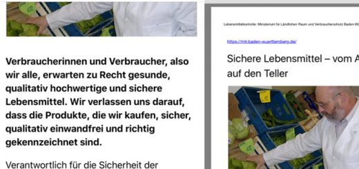 pdf-drucker1
