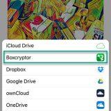 boxcryptor-evernote1