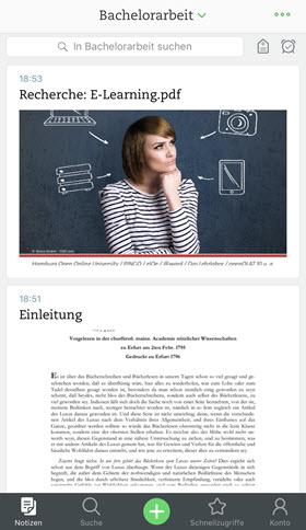 evernote-8-ios-7