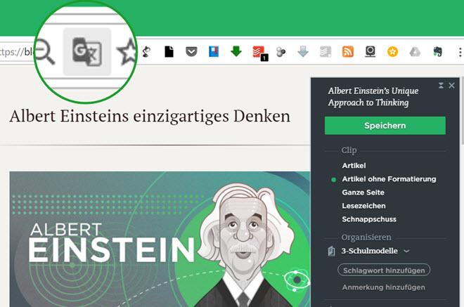 evernote-einstein2
