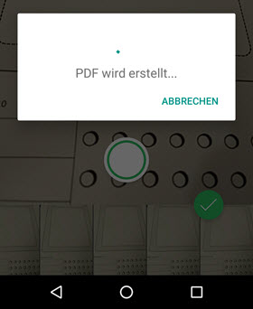 android-evernote-pdf2