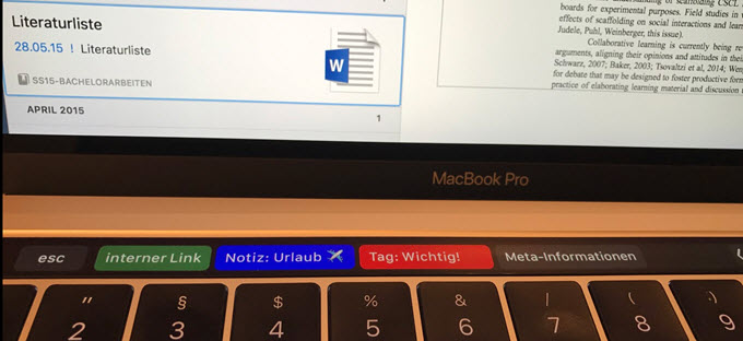 touch-bar-evernote1a