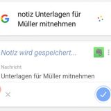 okay-google-notiz