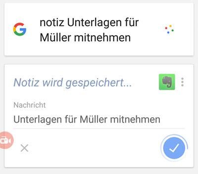 okay-google-notiz