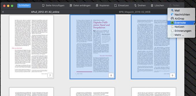 pdf-expert1