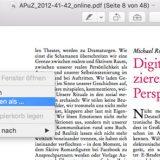pdf-expert2