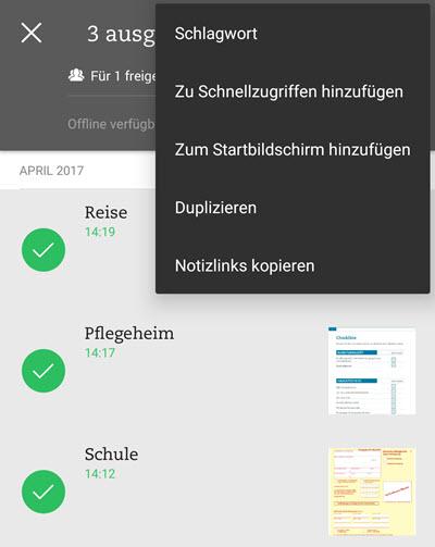 familie-notizbuch4