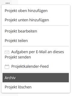 todoist-archiv-2
