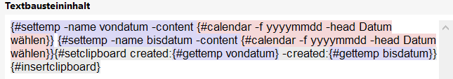 kalender-picker3