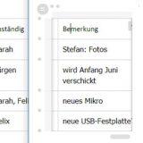 tabellen-editor-1