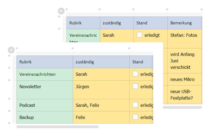 tabellen-editor-10