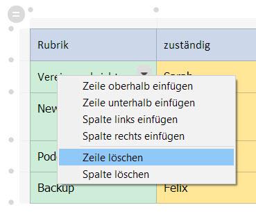 tabellen-editor-7