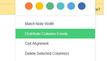 tabellen-editor-8