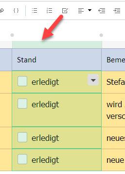 tabellen-editor-9