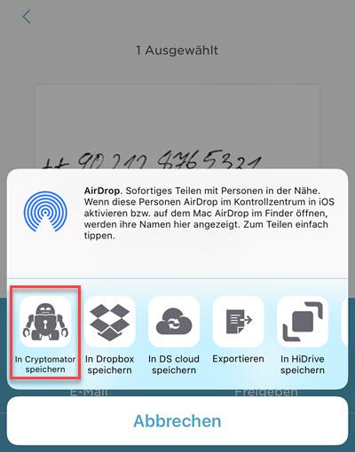 scans-verschluesseln3