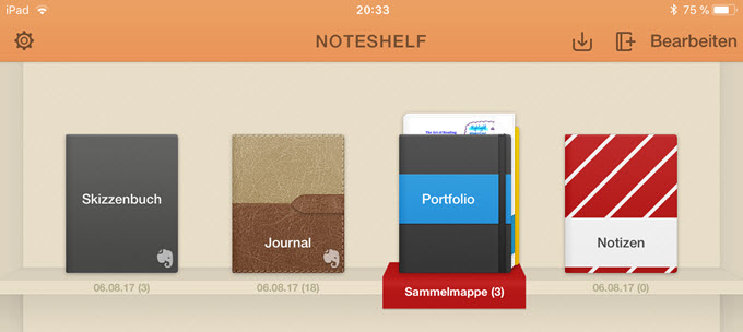 noteshelf-evernote2