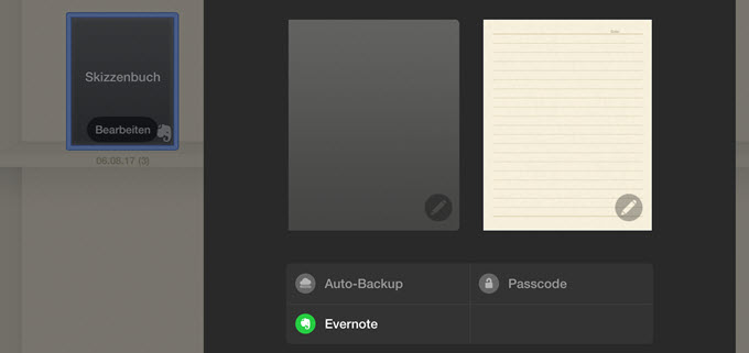 noteshelf-evernote4