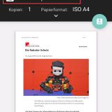 pdf-druck-android