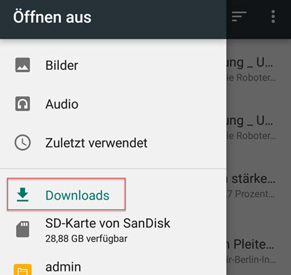 pdf-druck-android3