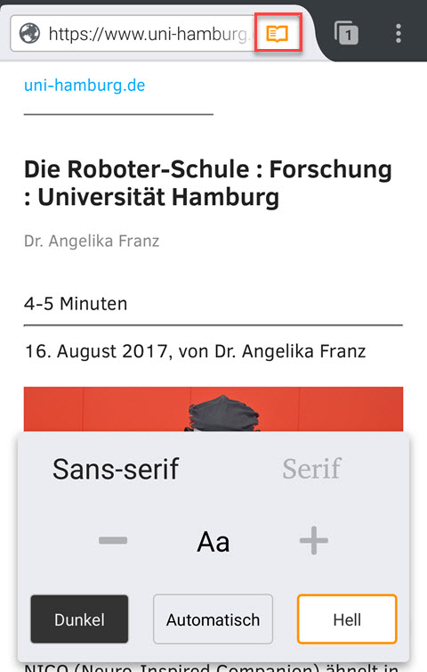 pdf-druck-android4