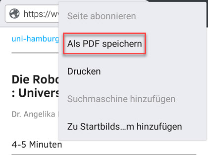 pdf-druck-android5