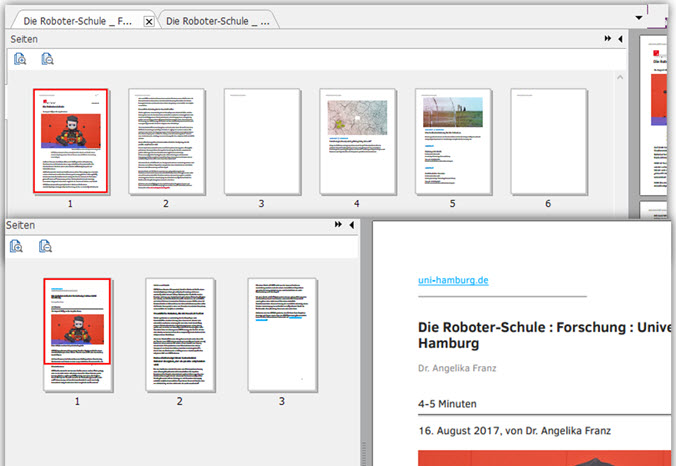 pdf-druck-android6