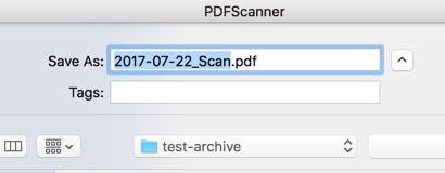 pdfscanner3