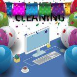 digital-cleaning-buch