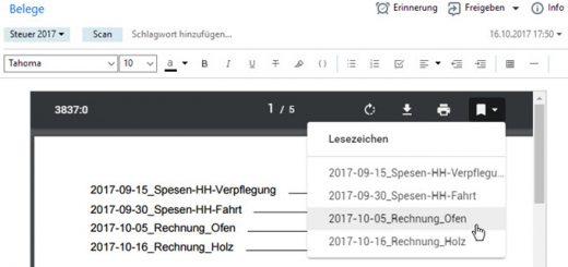 neue-pdf-ansicht