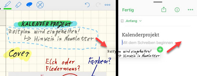 goodnotes-evernote2