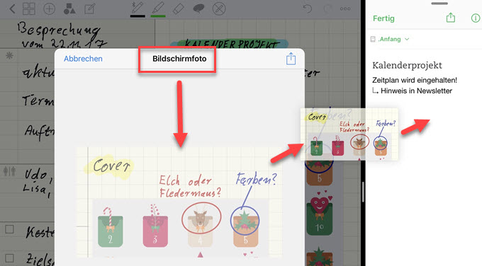 goodnotes-evernote3