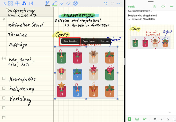 goodnotes-evernote4