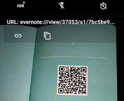 evernote-qr3