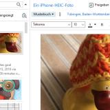 heic_fotos