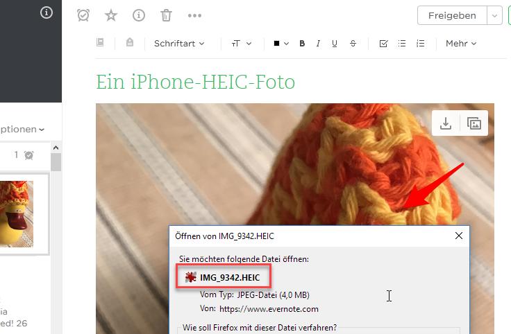 heic_fotos2