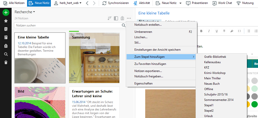 neu_in_evernote2