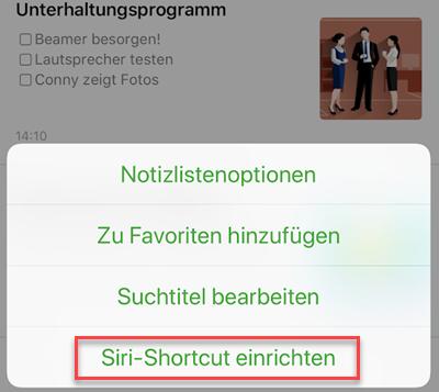 siri_kurzbefehl4